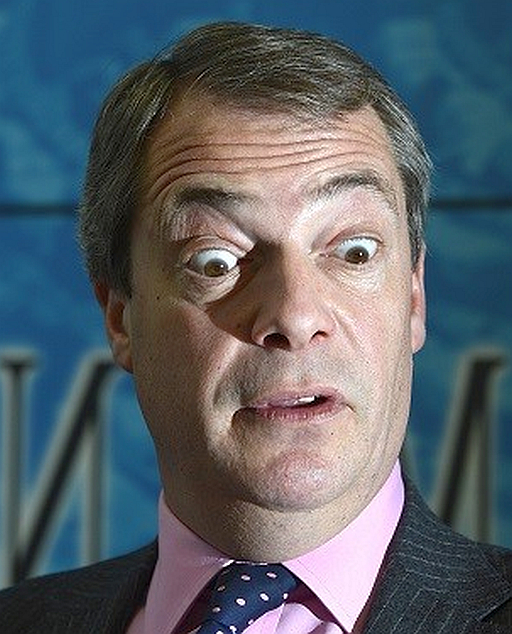 Why UKIP are in big trouble for the 2015 General Election