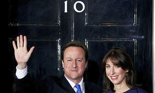 Why the Conservatives will win the 2015 General Election