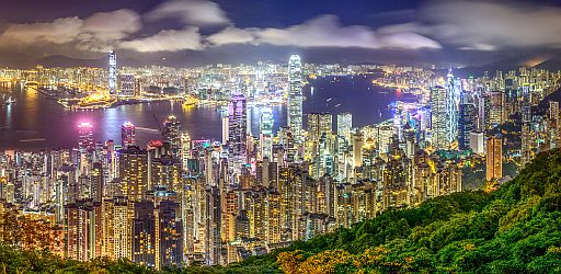 Hong_Kong_Skyline_viewed_from_Victoria_Peak