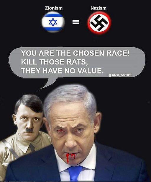Israel nazism 2 512