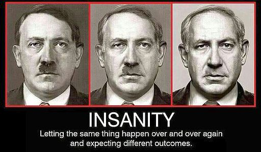 Israel nazism 6 512