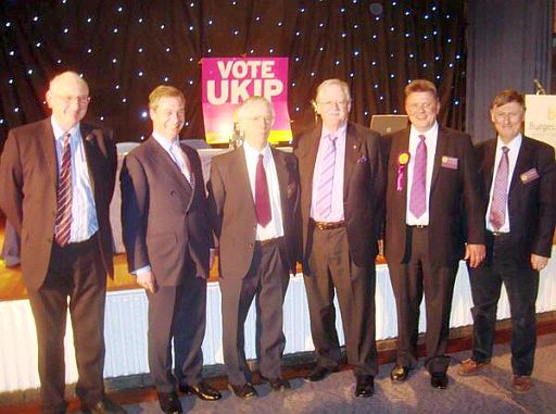 UKIP grumpy old men 1