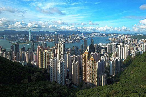 hongkong_panorama_victoria_peak_2011