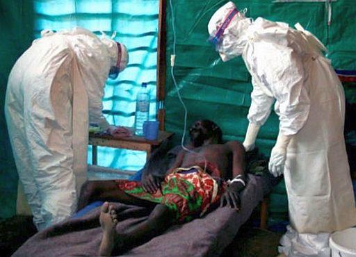 Ebola 512