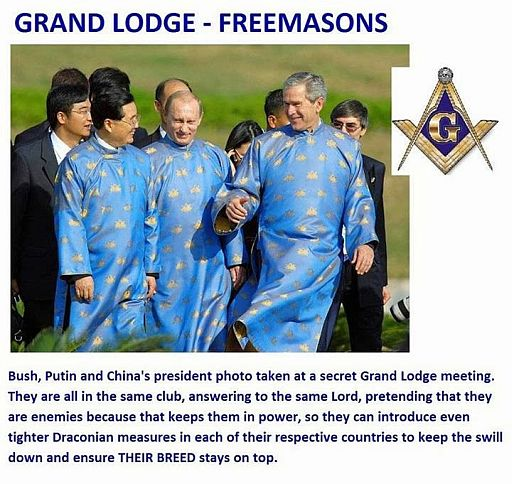 Image result for free mason leaders