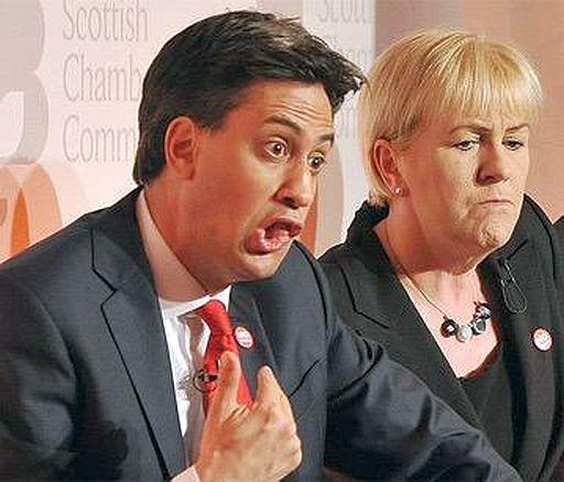Miliband Scotland 5