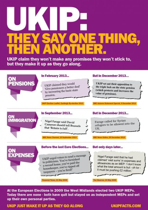 UKIP always changing their minds 512