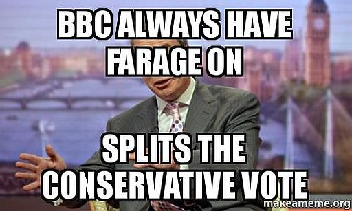 UKIP bbc-always-have meme 512