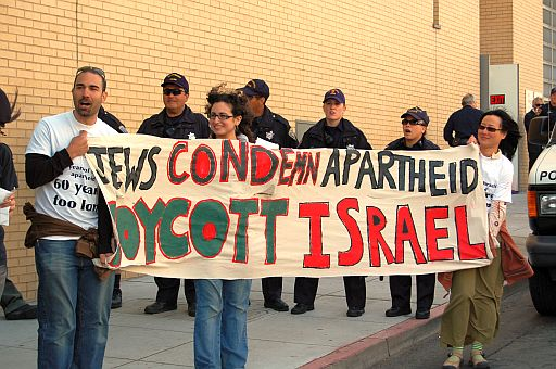 Israel anti-zionist_jews 512