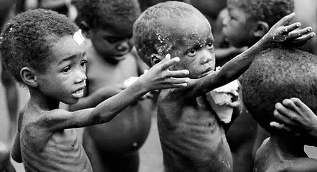 Poverty 650