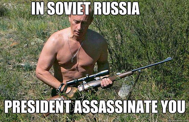 Putin assasinate you 650