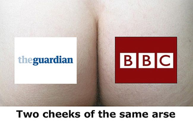 BBC Guardian 650