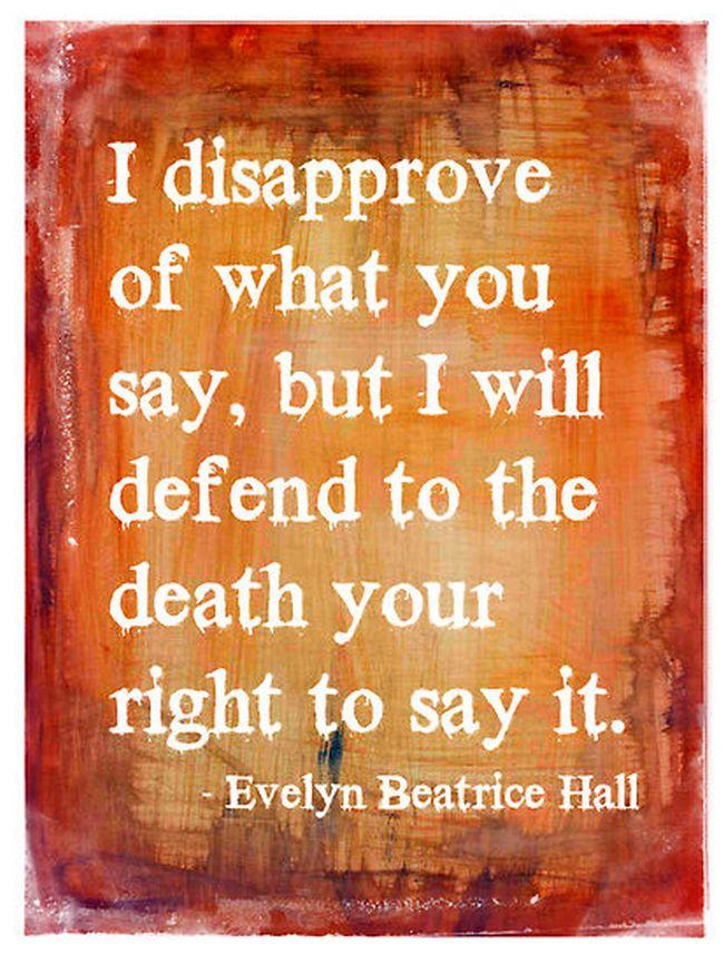 Free Speech 650