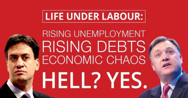 Labour Life (2) 650