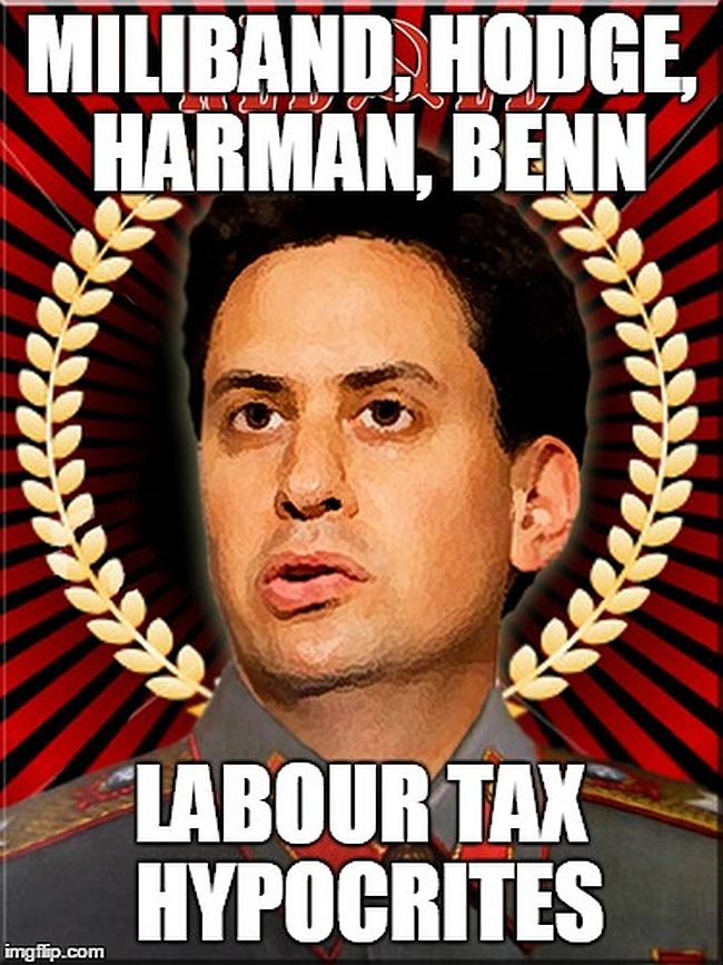 Labour tax meme 650