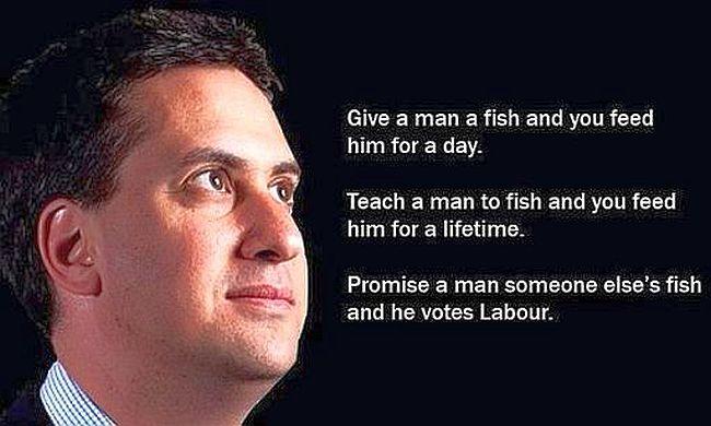 Miliband fish 650