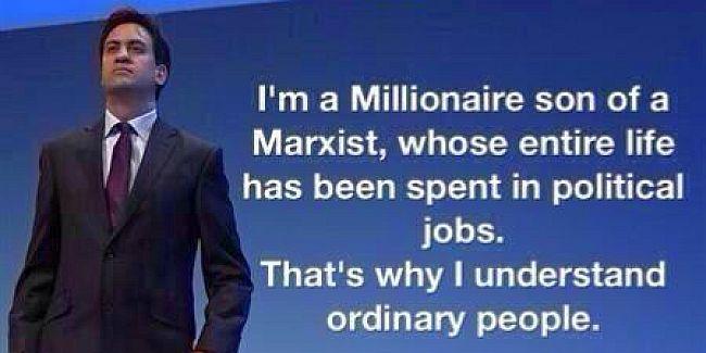 Milliband millionaire 650