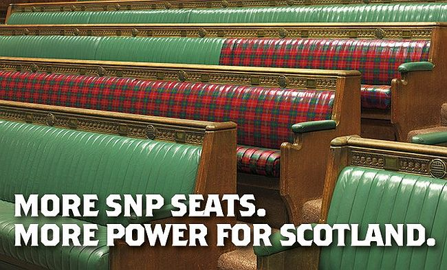 Scotland SNP seats 650
