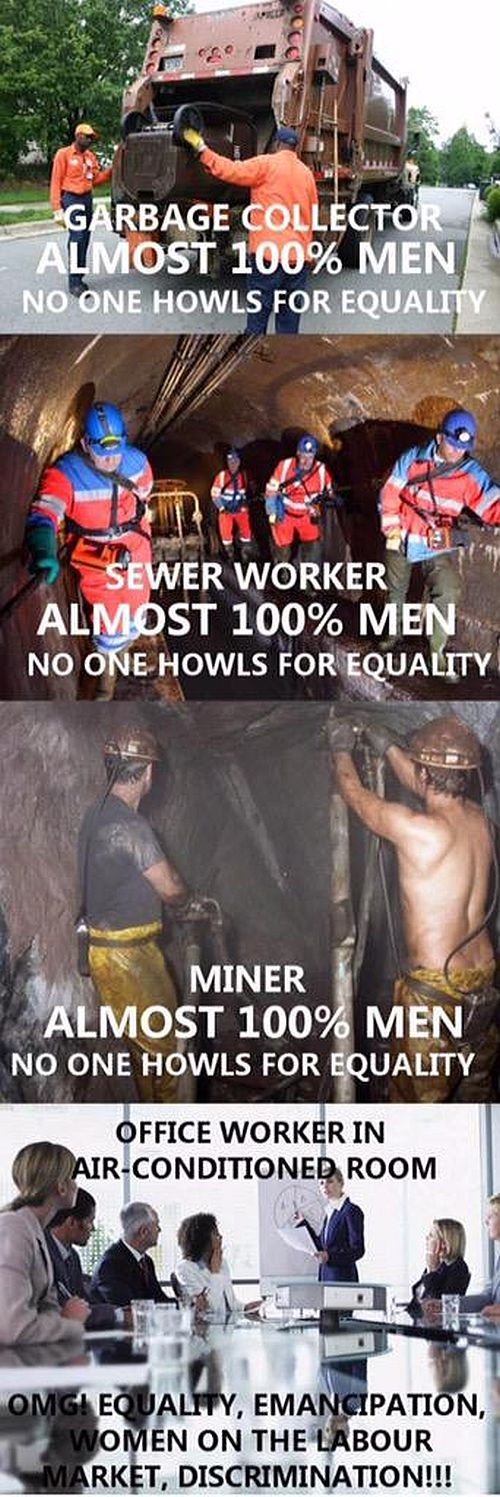 Feminism men's work 500
