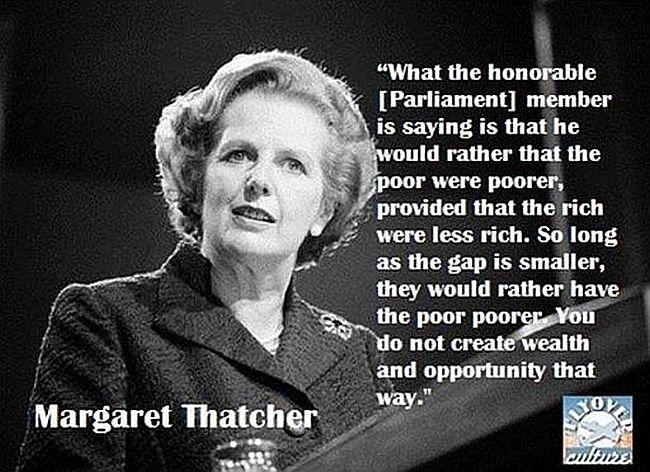Thatcher poor 650