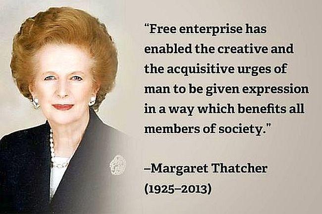 Thatcher3 free enterprise 650