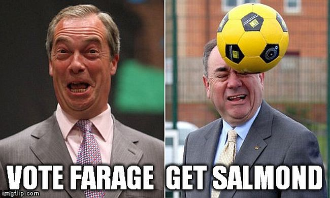 Vote farage 650