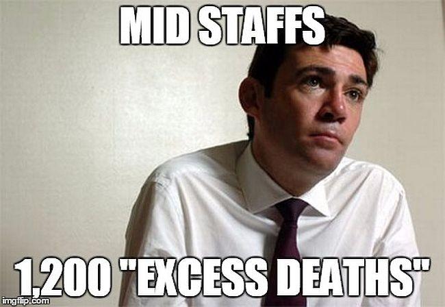 Burnham mid staffs mem 650