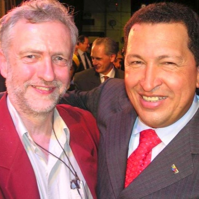 Corbyn Chavez 650