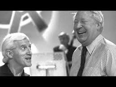 Ted Heath. The rumours • Bruce On Politics