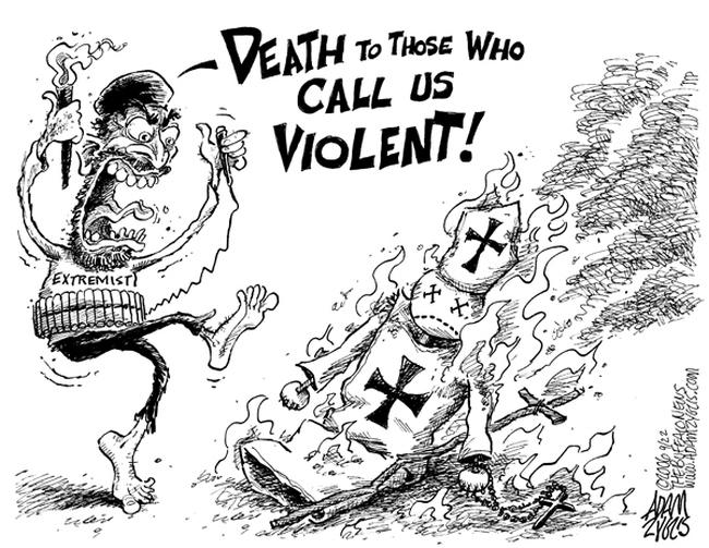Islam cartoon 2 650