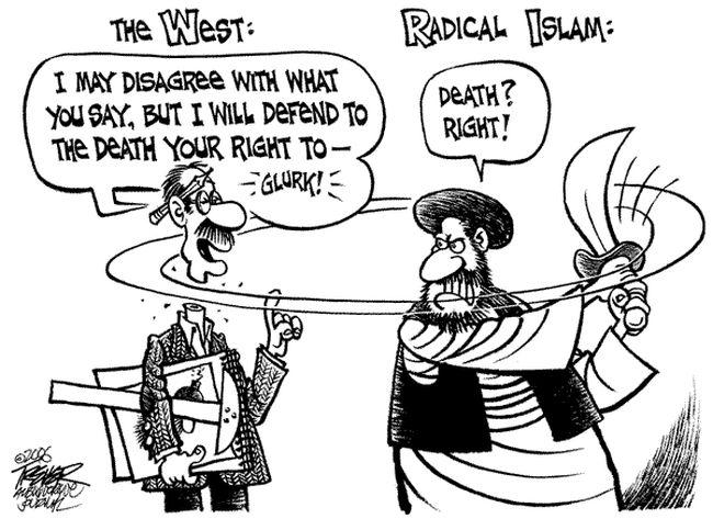 Islam cartoon 650
