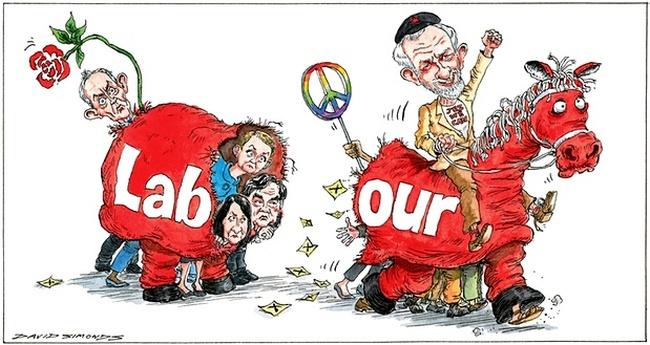 Corbyn Labour split 650