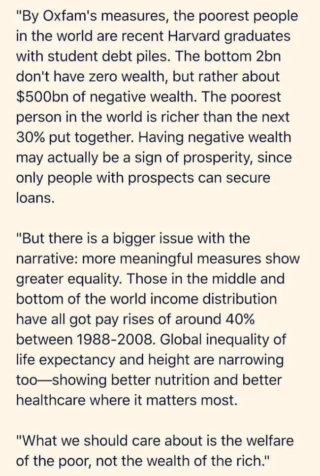 Wealth 650