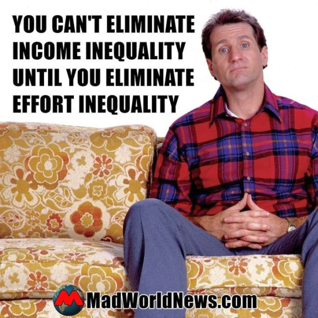 Wealth equality meme 650