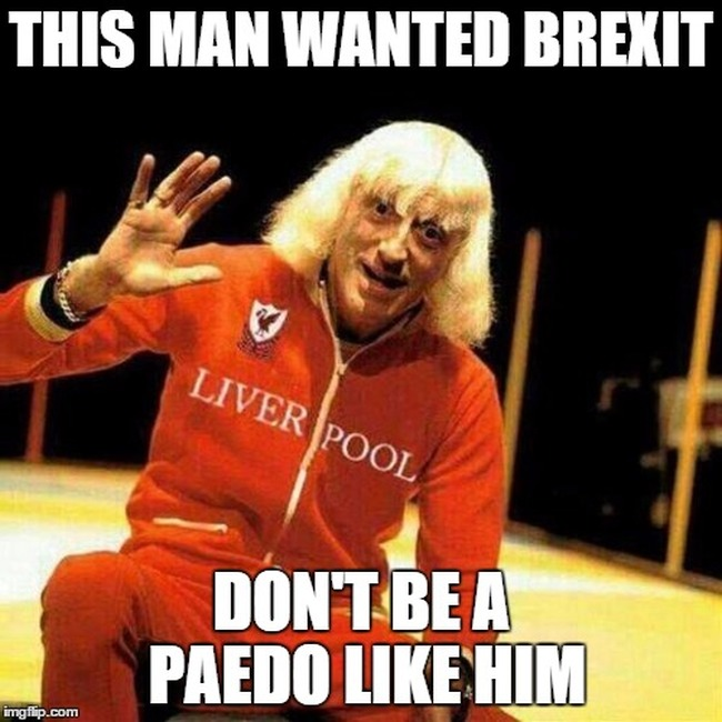 Brexit Saville 650 brexit the memes \u2022 bruce on politics