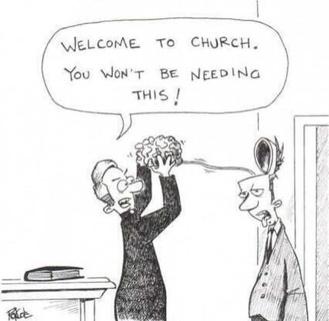 Religion brain 650