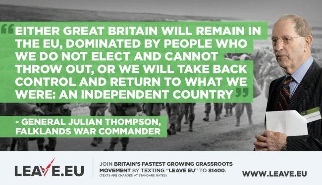 Brexit control 650