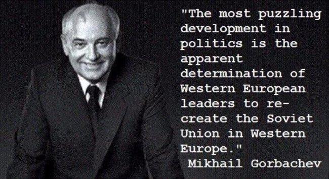Brexit soviet union 650