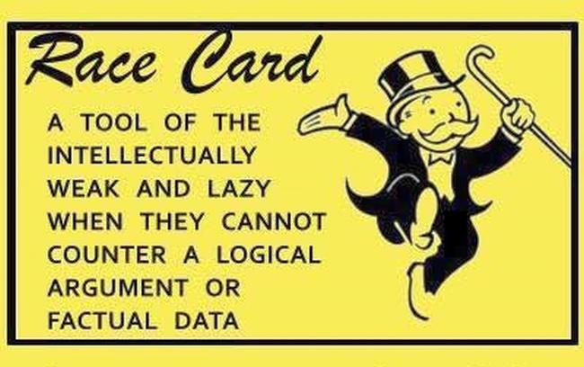 race-card-a 650
