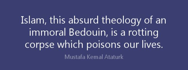 Attaturk quote 3 650