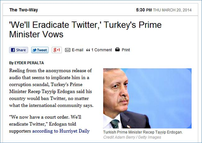 Erdogan Twitter 650