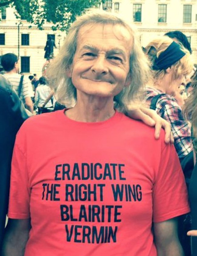 Leftard anti Blairite 650