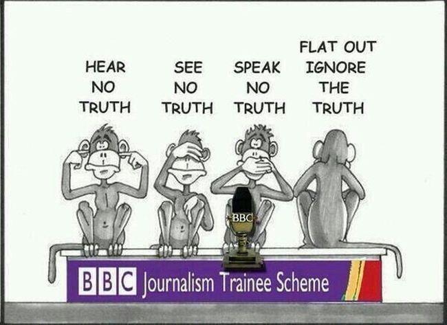 BBC training 650