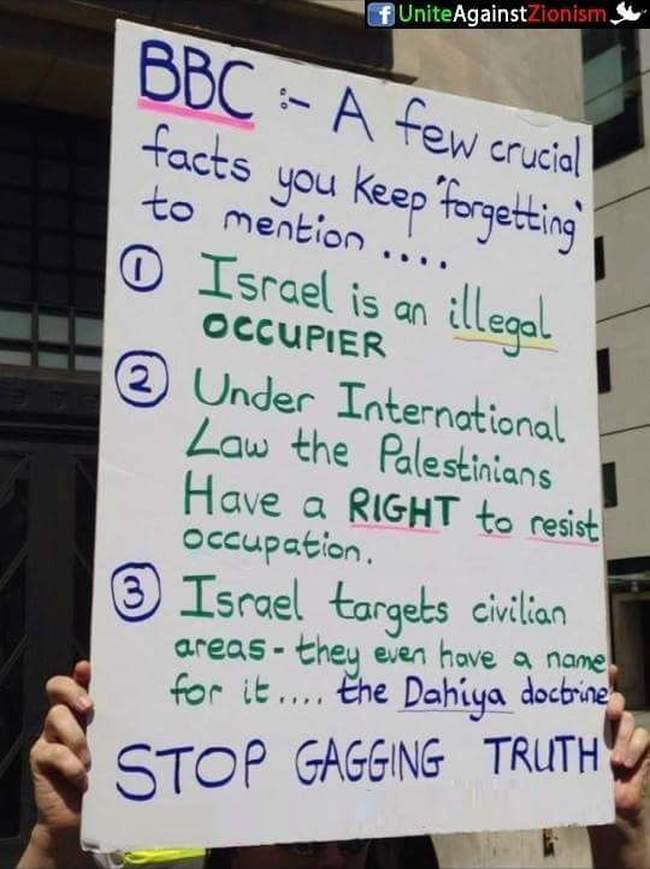bbc-israel-truth-650