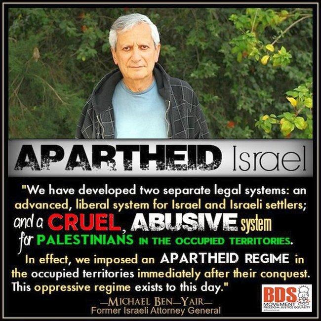 israel-apartheid-7-650