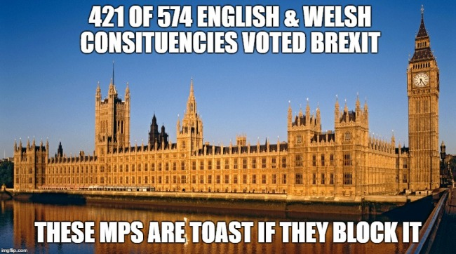 brexit-westminster-650