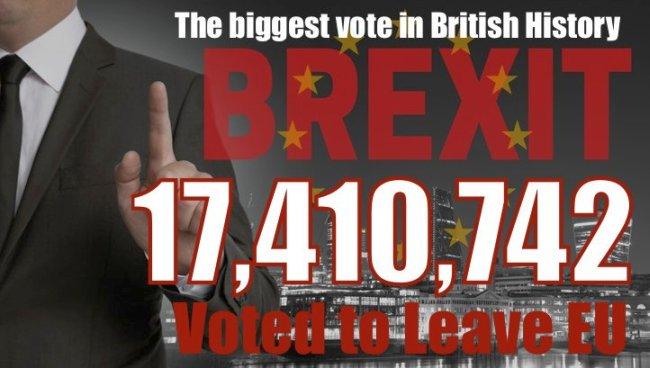 brexit-vote-650