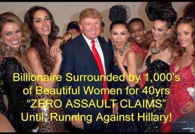 trump-assault-lies-650