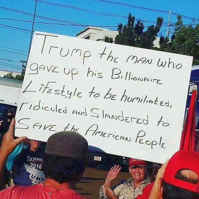 trump-billionaire-650