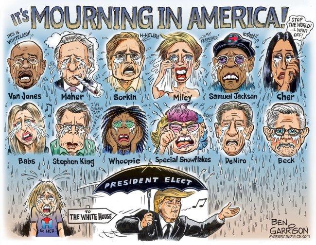 trump-mourning-650